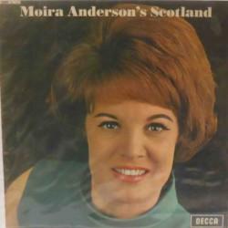 Moira Anderson´s Scotland
