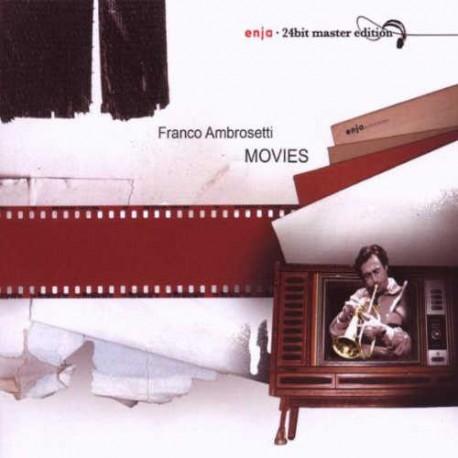 Movies - Digipak