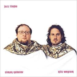 Jazz Limbo