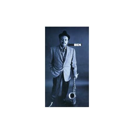 Dig Ben 1964-1973