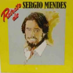 Retrato de Sergio Mendes (Spanish Gatefold)
