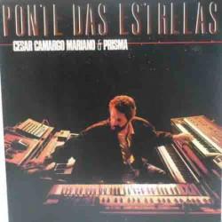 Ponte das Estrelas (Brasilian Promo)