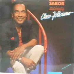 Sabor y Sentimiento (Spanish Pressing)