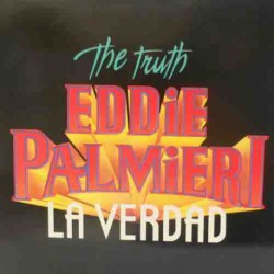 The Truth (La Verdad) (Spanish Pressing)