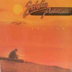 Solito (Spanish Pressing)