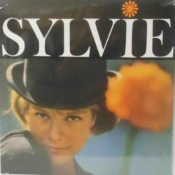Sylvie (Reissue)