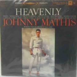Heavenly (Orig. US Stereo)