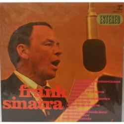 Frank Sinatra (Spanish Edition)