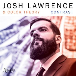 And Color Theory - Contrast