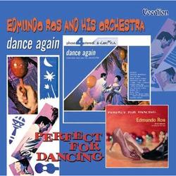 Hi Fi-Esta + Perfect for Dancing