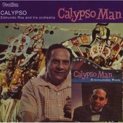 Calypso + Calypso Man