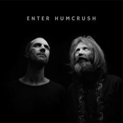 Enter Humcrush