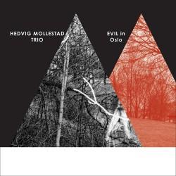 Evil in Oslo (LP + CD)