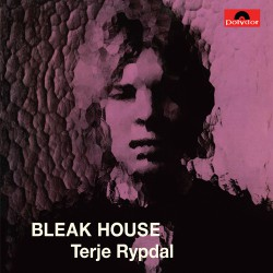 Bleak House (Mini-Lp Papersleeve Gatefold Replica)