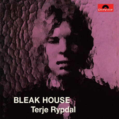 Bleak House (Mini-Lp Papersleeve Gatefold Replica)