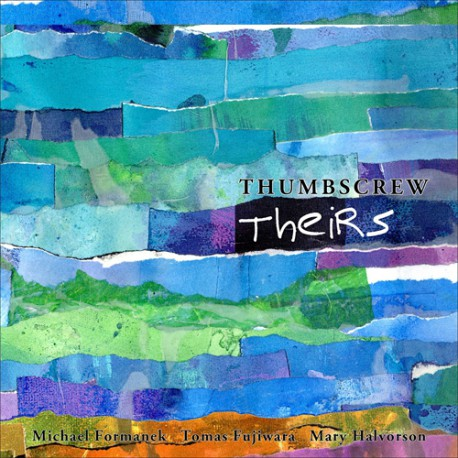 Thumbscrew - Theirs