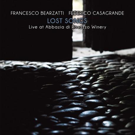 Lost Songs (Live at Abbazia di Rosazzo Winery)