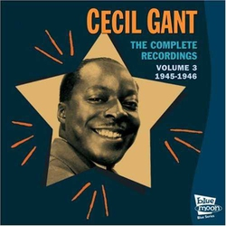 The Complete Recordings Volume 3 1945-1946