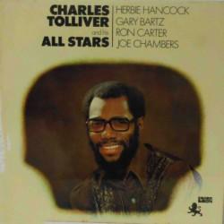 An His All Stars (Spanish Reissue)