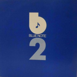 Blue Note 2 (UK Edition)