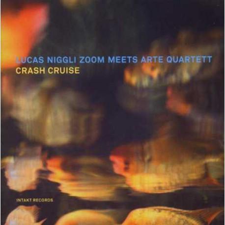Crash Cruise