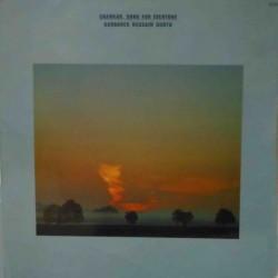 Shankar, Song for Everyone (Spanish Edition)