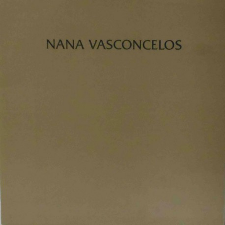 Saudades (Spanish Reissue)