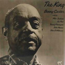 The King (Spanish Reissue)