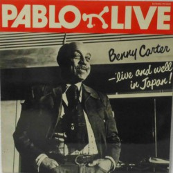 Live and Well in Japan (Spanish Edition)