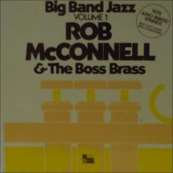 Big Band Jazz Vol, 1 (Spanish Edition)