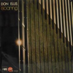 Soaring (Spanish Reissue) Promo