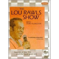 The Lou Rawls Show