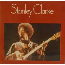 Stanley Clarke (Spanish Edition)