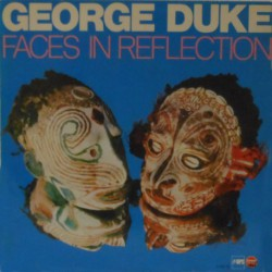 Faces in Reflection (Spanish Reissue)