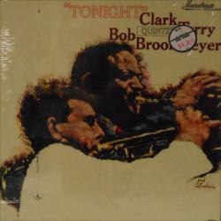 Tonight W/ Clark Terry (Orig. US)