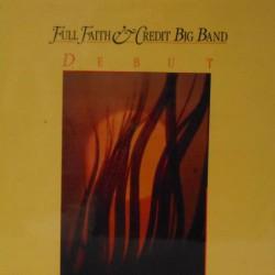 Debut (Spanish Reissue)