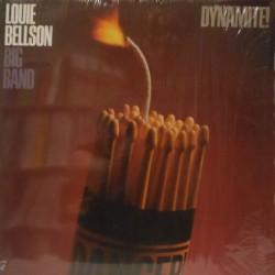 Dynamite! (Orig. US)