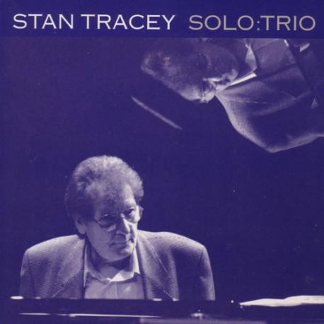 Solo - Trio