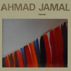 Intervals (Spanish Reissue)