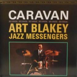 Caravan (Spanish Stereo Reissue)