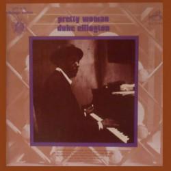 Pretty Woman (US Mono Reissue)