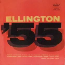 Ellington 55 (Spanish Mono 50´s)
