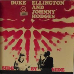 Side by Side (German Stereo 1959)