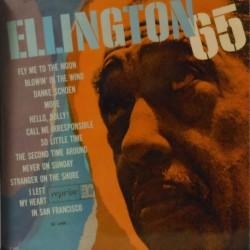 Ellington 65 (French Mono)