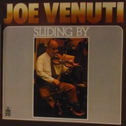 Sliding By (Spanish Reissue)