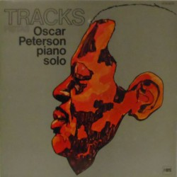 Tracks (Spanish Reissue)