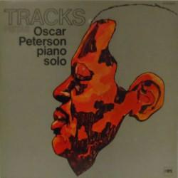 Tracks (Spanish Reissue)