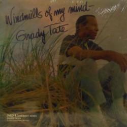 Windmills of my Mind (Original US)