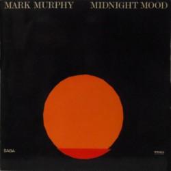 Midnight Mood (Original German)