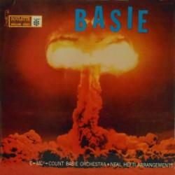 Atomic Basie (French Mono)